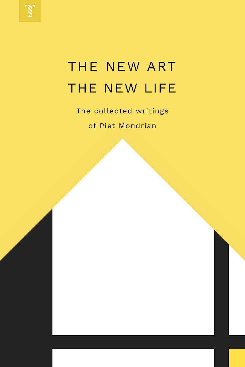 The New Art — The New Life