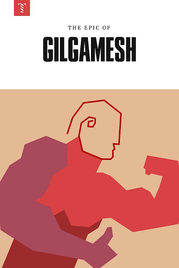 an introduction to the search for everlasting life in gilgamesh Epic of gilgamesh is the first literary work in history that has been written down  and has  how do you find the best coupon code when you're short on time   that siduri gives gilgamesh to be content with his life and not seek eternal life   a good overview of how the epic of gilgamesh was received by victorian  england.